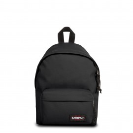 SAC A DOS EASTPAK ORBIT NOIR
