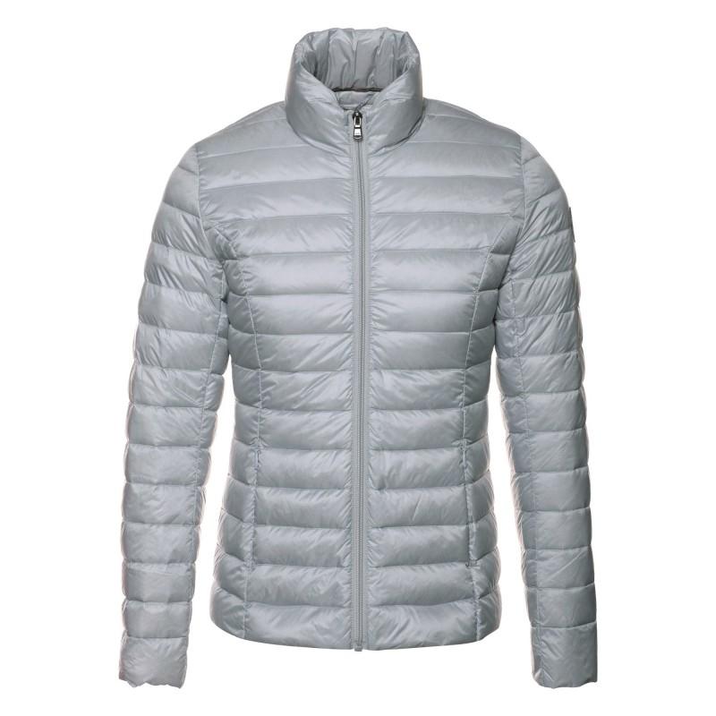6bfc0a72b97 doudoune-veste-manches-longues-femme -jott-cha-gris-perle-5900cha507-soldes-promotion-pas-cher-discount.jpg