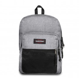 SAC A DOS EASTPAK PINNACLE SUNDAY GREY ÉDITION LIMITÉE