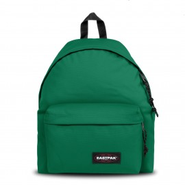 SAC A DOS EASTPAK PADDED PAK'R PROMISING GREEN ÉDITION LIMITÉE